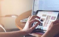 HDE: Generation 60+ entdeckt den Online-Handel