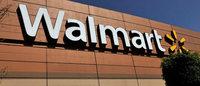 Wal-mart se expande con nuevas tiendas en México