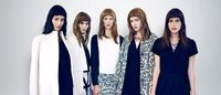 La alta costura australiana está de luto con el cierre de Lisa Ho
