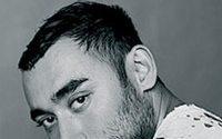 Thierry Mugler holt sich Gaga-Stylisten