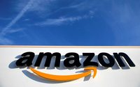 Cities shunned by Amazon revive hopes for HQ given New York opposition
