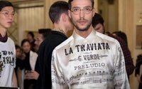 Ricordi-Archiv weitet Zusammenarbeit mit Dolce & Gabbana aus