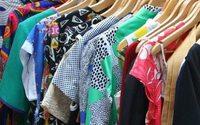 Textile/habillement : hausse des ventes de 4,8 % en octobre