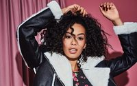 Asos now leading Topshop takeover race - report
