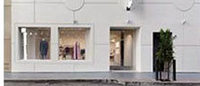 Marni opens new store in San Francisco