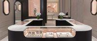 Indian diamond jewelry brand Nirav Modi to open 8 international stores