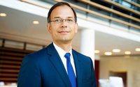 ECE: Geschäftsführer Klaus Striebich geht zum Jahresende von Bord