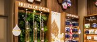 Melvita ouvre une troisième boutique à Paris