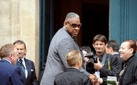 Magnolia Pictures acquires Andre Leon Talley fashion documentary