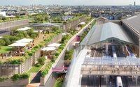 Gare du Nord : la préfecture donne son feu vert au chantier de rénovation et d'extension
