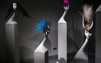 """В петербургской """"Эрарте"""" пройдет выставка ранее не представленных в России работ Филипа Трейси"""