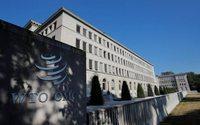 L'OMC revoit ses prévisions de croissance à la baisse