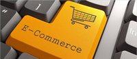 Global e-commerce worth $22.1 trillion