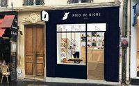 Pied de Biche ouvre une seconde adresse à Paris