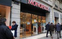 Le partenariat entre Monoprix et Amazon se concrétise à partir de mercredi à Paris