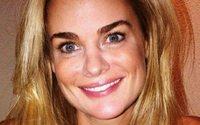 Amazon moda segmentinin Başına Christine Beauchamp'ı getirdi
