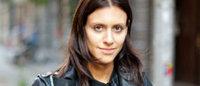 Lydia Maurer deixa criação da Paco Rabanne