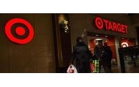 Target removes CEO in wake of devastating cyber attack