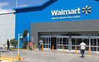 Walmart Argentina invierte 47 millones de pesos y se renueva en San Luis
