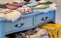Made in France : Le Bazar Français s'offre sa première boutique