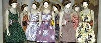 Seda de Freixo de Espada à Cinta desafia criadores de moda para a sua utilização