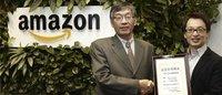 アマゾンが日本版「サイバーマンデー」記念日協会に登録 大規模セール開催へ