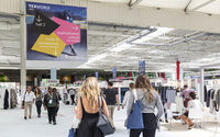 Messe Frankfurt reveals Africa Sourcing & Fashion Week dates