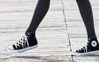 Calzedonia lance un collant adapté aux baskets pour le marché français