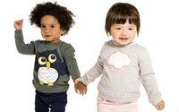 Kindermodemarke JBC kooperiert mit Galeria Kaufhof