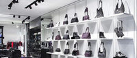 Karl Lagerfeld to open London store