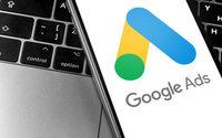 Les publicités Google scrutées par les autorités européennes et américaines