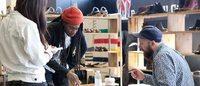 Marcas brasileiras apresentam coleções em Paris e Nova York