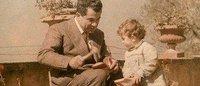 技術を継承し若手育成「フェラガモ財団」設立