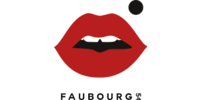 FAUBOURG54