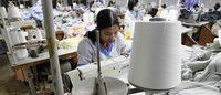 珠三角制造业倒闭调查:七大劳动力密集行业成重灾区