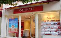 """Commerces """"non essentiels"""": parfumeries et instituts de beauté veulent aussi rouvrir"""