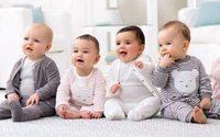 Индустрию детских товаров отнесут к социальному предпринимательству