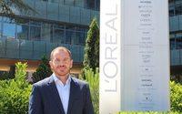 Íñigo Larraya, nuevo director de responsabilidad social de L'Oréal España