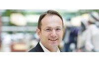 Tom Tailor organisiert Unternehmenskommunikation neu
