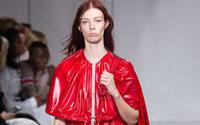 Settimana della Moda di New York: la dolce nostalgia degli stilisti americani