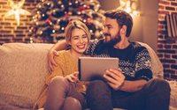Weihnachtsgeschäft: So kaufen Frauen und Männer ihre Geschenke ein