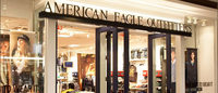 American Eagle could be set to enter UK market