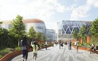 Brent Cross refurbishment and extension plans move closer