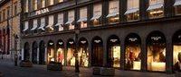 Prada rinnova lo store di Monaco