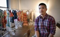Thakoon faces restructuring after making jump to see-now-buy-now