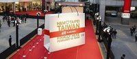 H&M连续高位增长店铺已超过3500家