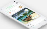 L'appli de cashback Joko lève 10 millions d'euros
