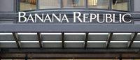 Gap集团第三季度利润大跌30%旗下Banana Republic品牌业绩表现糟糕