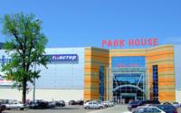 В Самаре из-за банкротства закрылся крупный торговый центр