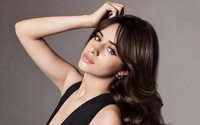 Camila Cabello helps L'Oréal Paris Elvive make its comeback
